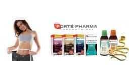 ΕΛΕΓΧΟΣ ΣΩΜΑΤΙΚΟΥ ΒΑΡΟΥΣ - ΚΥΤΤΑΡΙΤΙΔΑ Forte Pharma