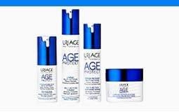 AIM - Σειρά WHITE NOW