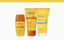 AIM - Οδοντόκρεμες - Ειδικά Προϊόντα