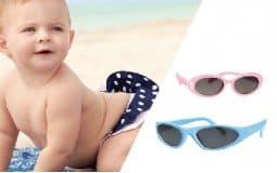 Γυαλιά Ηλίου Chicco