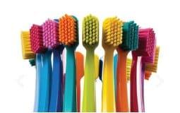 Οδοντόβουρτσες Curaprox