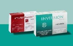 INPA Inversion