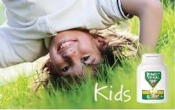 JUNGLE FORMULA Για Παιδιά