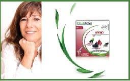 Κυκλοφορικό Σύστημα & Χοληστερίνη NATURACTIVE