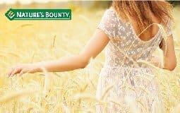 Γυναικεία Υγεία NATURE'S BOUNTY