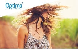 Περιποίηση Μαλλιών OPTIMA
