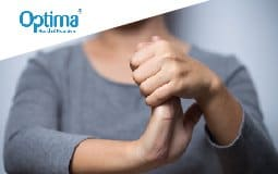 Υγεία Αρθρώσεων OPTIMA