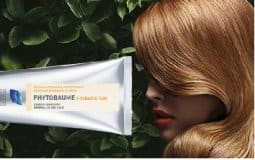 Κρέμες Μαλλιών - Conditioner (Σειρά Phytobaume)