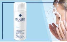 Καθαρισμός & Ενυδάτωση RILASTIL