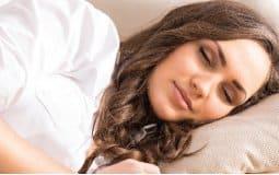 Ύπνος & Ψυχολογία