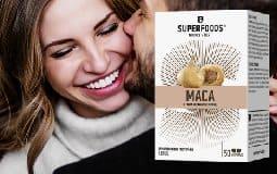 SUPERFOODS ΣΕΞΟΥΑΛΙΚΗ ΥΓΕΙΑ- LIBIDO