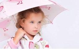 Ομπρέλες