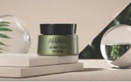 Ahava Safe Retinol Αντιρυτιδικη & Συσφικτικη Δραση