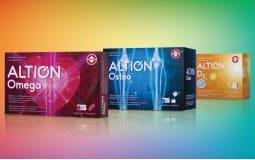 Altion Για ενήλικες