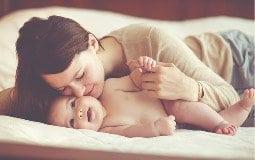 Ameda Φροντίδα για τη Μαμά