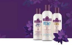 Μαλακτικές Κρέμες & Spray Μαλλιών Aussie