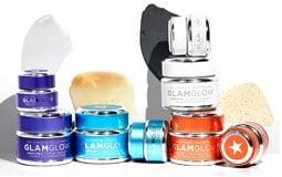 Μάσκες Προσώπου GlamGlow