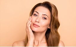 Solgar Skin, Nails & Hair Φόρμουλα για Υγιή Μαλλιά, Δέρμα & Νύχια