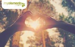 Καρδιαγγειακή Υγεία MYELEMENTS