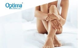 Περιποίηση Χεριών & Ποδιών OPTIMA