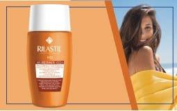 Αντηλιακή Προστασία RILASTIL