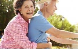 Ενίσχυση Οστών SOLGAR