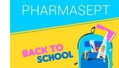 Pharmasept Specials - Παιδικά Προϊόντα