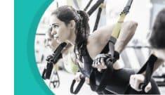 Ενέργεια & Αντοχή στην Άθληση