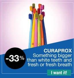 Curaprox_Γενική Κατηγορία_280219