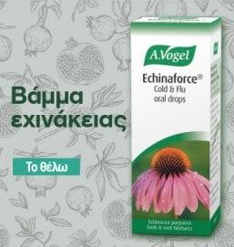 Avogel Echinaforce_Γενική Κατηγορία_131119