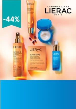 """Image of """"Antiageing & Protection from the sun!"""""""