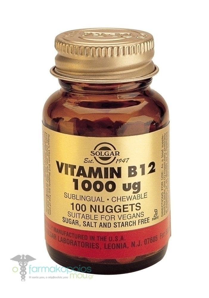 Bit b12