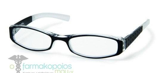 5c3d9e34471 Vitorgan EyeLead E124 Women Reading Glasses