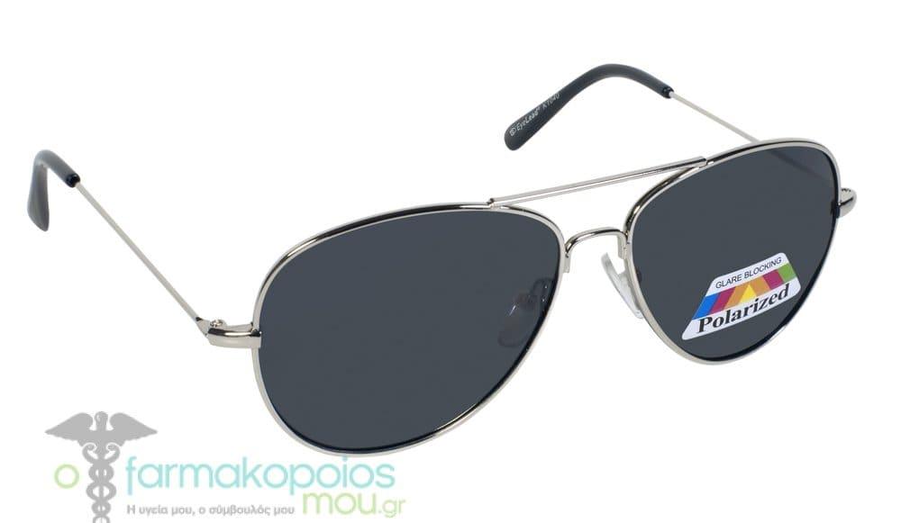 432f04bb4e Vitorgan Eyelead Polarized Κ1040 Παιδικά   Βρεφικά Γυαλιά Ηλίου 2-12 Ετών  Συνοδεύεται από ειδική προστατευτική θήκη - πουγκί