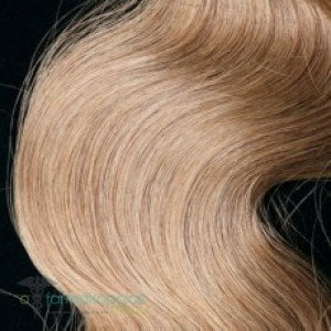 APIVITA Nature s Hair Colour 9.7 Very Light Blond Beige 1b2e7870178