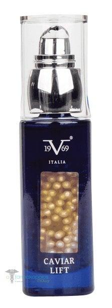 babc6252ab Versace Caviar Lift Serum Συσφικτικός Ορός Λίφτινγκ