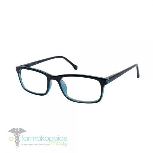 308dafc503 Vitorgan EyeLead Ε143 Unisex Γυαλιά Πρεσβυωπίας