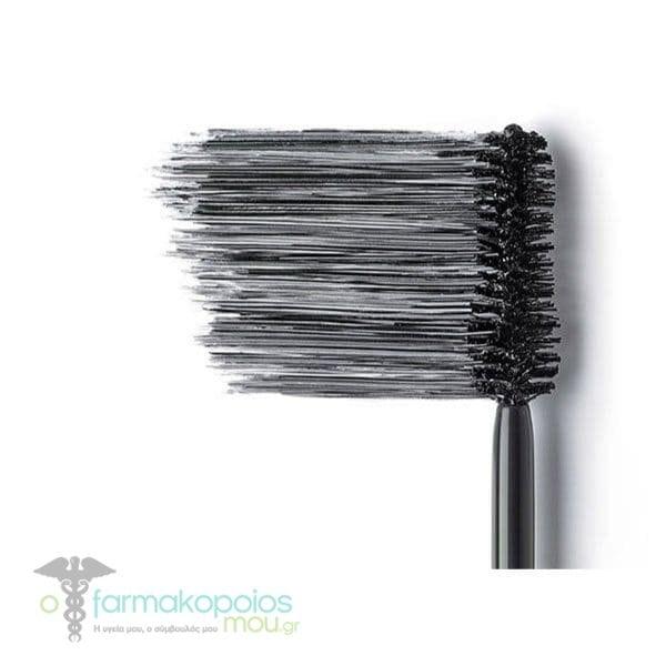 L oreal Paris Paradise Μάσκαρα Μαύρο Χρώμα be544027e9b