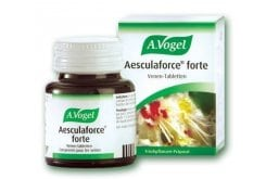 A. Vogel VENAFORCE, 50 tabs