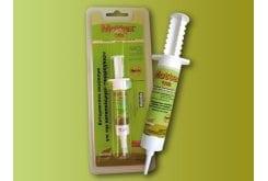 """Εικόνα του """"Mottex 1RB gel 5 gr για μυρμήγκια, Ετοιμόχρηστο δόλωμα σε μορφή γέλης (gel) για την καταπολέμηση όλων των ειδών των μυρμηγκιών"""""""