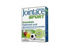 Vitabiotics Jointace Sport, 30tabs