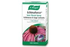 "Image of ""A. Vogel ECHINACEA Throat Spray, 30ml """