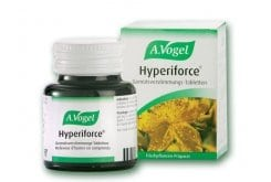 "Εικόνα του ""A. Vogel HYPERIFORCE, 60 tabs """