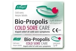 A. Vogel BIO-PROPOLIS Cold Sore Care. 2gr