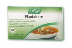 A. Vogel PLANTAFORCE, 8x11gr