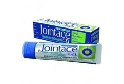 Vitabiotics Jointace Gel, 75ml