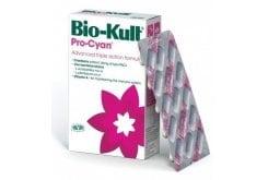 Bio-Kult PRO-CYAN 15caps