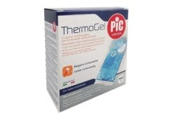 Pic Thermogel Comfort (10 x 26cm) Μαξιλαράκι πολλών χρήσεων για Θεραπεία Θερμότητας & Ψύχους, 1 τεμάχιο