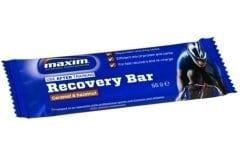 """Εικόνα του """"Maxim Recovery Bar, Γεύση Καραμέλα - Φουντούκι, 55 gr """""""