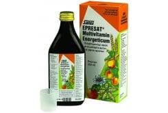 Power Health Epresat σιρόπι, 250 ml